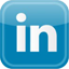 board up services linkedin