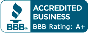 chicago board-up services BBB logo