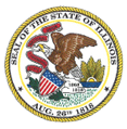 chicago board-up services illinois certificate of registration